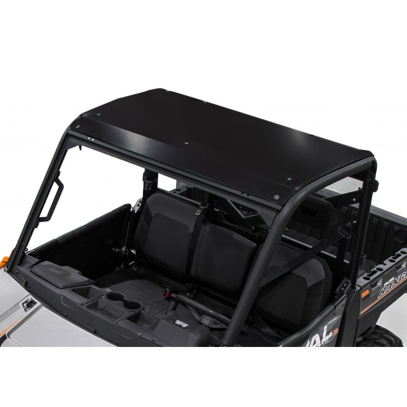 Крыша для POLARIS Polaris Ranger XP 1000