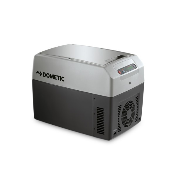 Автохолодильники DOMETIC TC-14FL